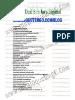 manual dual sim generico.pdf