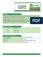 FertiCAÑA PLANTILLA[1]