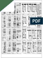 Bloque I-Tema 1-Instalaciones Interiores de Distribución de Agua-PRESENTACION-pag 063-134