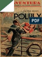 012 Pierre Adam - Spre Polul X [1938]-An
