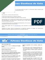 Instrutivo Instalacion CISS HP