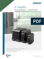 CD-RSA-02+S8VK+brochure_v1