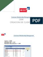 02 CRM Creacion Cliente (1)