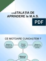 INSTALATIA DE APRINDERE.ppt