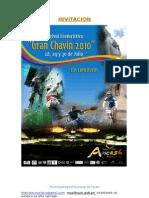 Invitacion-Chavin2010