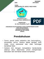 karsinoma sel basal.pptx