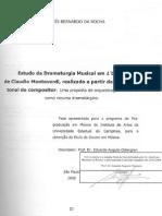 RochaAbelLuisBernardoda D