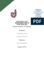 PRACTICA 1 ADOO LATEX.pdf