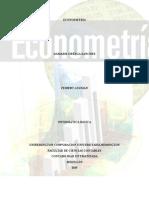 Econometria Trabajo Ultimo Apa (1)