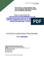 BASES OP R8IN082009.pdf