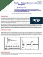 Before Valve Amplification.pdf