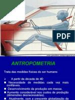 03 - Antropometria
