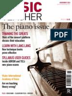 Music_Teacher_2014_11.pdf
