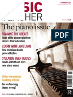 Music_Teacher_2014_11.pdf