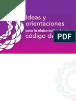 Guia Codigo de Etica Marzo2015 0