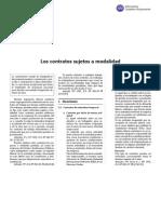 contratos_sujetos_modalidad
