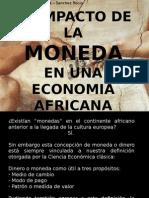 PRESENTACION A-ECO.pptx