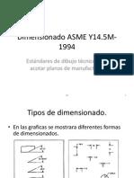 Dimensionado segun ASME Y14.5M.pdf