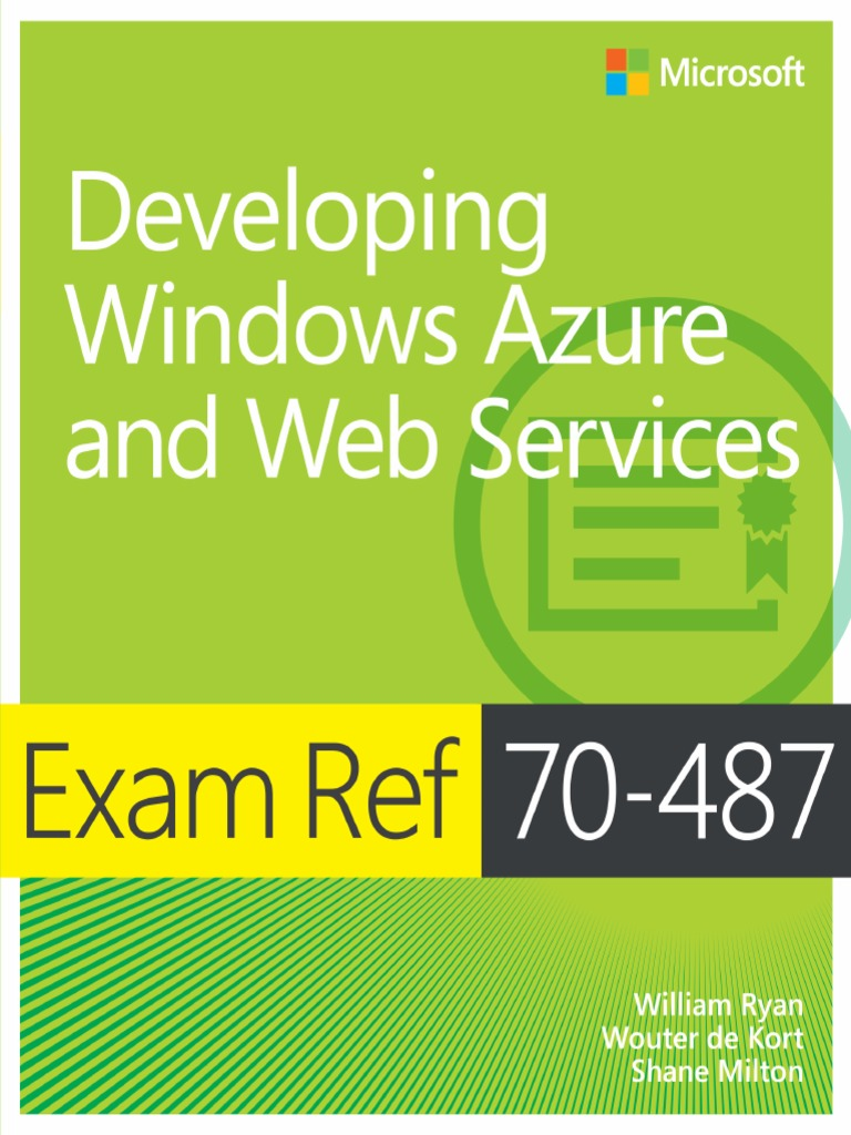 Windows Anzure Guia Language Integrated Query Object Relational Rm Ercontrolled Shift Register Circuit Diagram Tradeoficcom Mapping