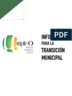 Transición_municipal_2015 (Ministerio de Autonomia)