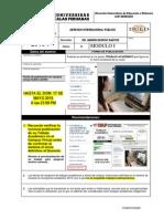 DER-TA-X- DERECHO INTERNACIONAL PUBLICO.pdf