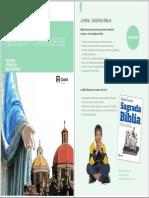 Libros Religion