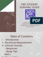 700 fnp revised survival kit final (1)