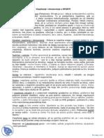 Sparta Beleska Istorija Obrazovanja Odraslih Andragogija PDF
