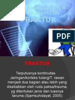 PENANGANAN FRAKTUR.pptx