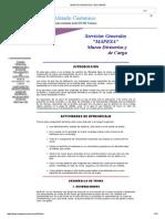MUROS DIVISORIOS Y DE CARGA.pdf