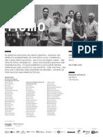 20140416 | MEMO | Concertos para Todos | Ao Alcance de Todos