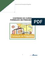 Conteudo_Curso_Formacao_de_Pregoeiros.pdf