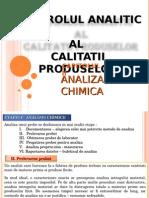 CACP C 2_3 2014