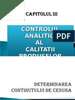 CACP C 6 2014