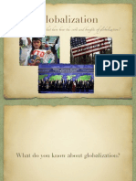 globalization power point (pdf)