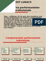 Evaluarea.performatelor(1)