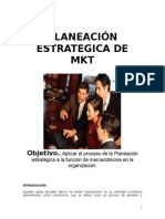 Carpeta MKting Estrategico (Anterior)