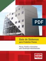 guia de sistemas brasiklit.pdf