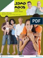 Sexualidad y cuidados. reproducción,anticoncepción,infecciones de transmisión sexual(ITS) y VIH-s.pdf