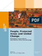 Galvin_Haller_NCCR_People_Protected_Areas_2008.pdf