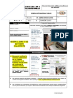 DER-TA-X- DERECHO INTERNACIONAL PUBLIC.pdf