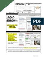 TA-9-DERECHO LABORAL II- COLECTIVO.pdf