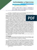 Justificacion_Cientifica.docx