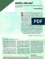 Dinero Bien Gastado-Seven Peak Technologies en Español