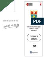 CUADERNO DE ASISTENCIA TAL REY 2015.pdf