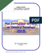 Planferiacienciatecnologia2015