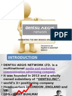 DENTSU.INC.pptx