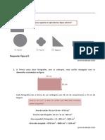 Exercciosresolvidosperimetroseareas 120524124002 Phpapp01 (1)