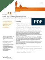RKM_Datasheet_v1.0