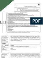REPORTE 1, 1er Parcial (Atención Educativa de Alumnos con D.V)